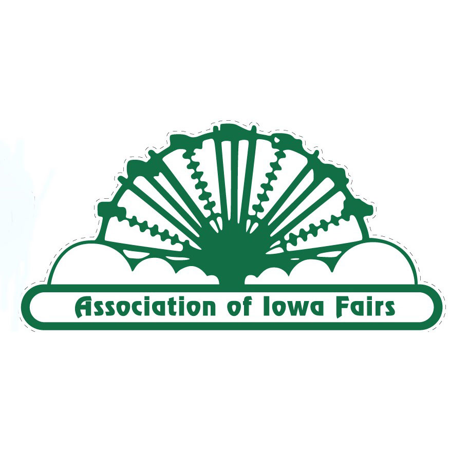 Association of Iowa Fairs