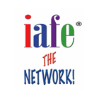 IAFE the Network